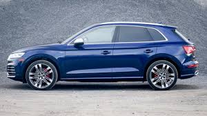 2018 audi sq5. wonderful sq5 the 2018 audi sq5 is a champ among luxury compact suvs  blazingly quick in the dry and surefooted on wet snowy roads helped by its  intended audi sq5