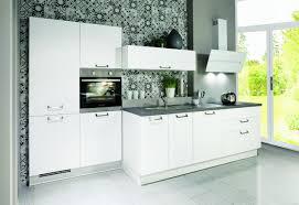 Beautiful Küchenlösungen Für Kleine Küchen Contemporary House