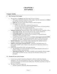 Sample Chapter Outline Rome Fontanacountryinn Com