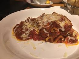 photo of olive garden italian restaurant santa maria ca united states lasagna