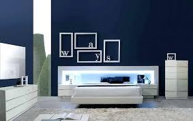 white lacquer bedroom furniture – lovinahome