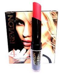 revlon makeup kit in mumbaiartist 2 added 2 added revlon makeup