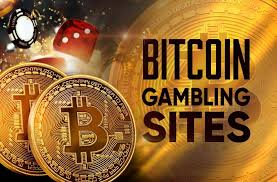 Best Bitcoin Gambling Sites for Betting With Crypto: Top 10 Sites in 2021 -  leanbackplayer
