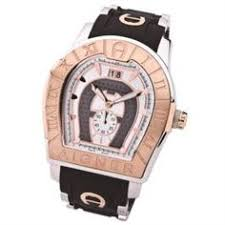 rs 12490 aigner mens watch nothing like a well dressed man aigner roma watch a38123