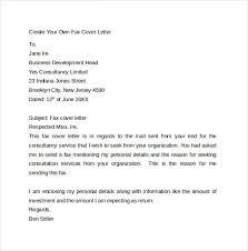 Basic Sample Cover Letter Resume Examples Resume Template