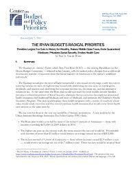 Policy Proposal Template Gorgeous Summary Of Proposed Tax Plan New Policy Proposal Template