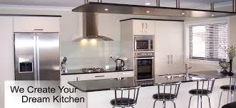 Ex Display Designer Kitchens For Sale Adorable Kitchens Kitchen Design Hamilton Waikato KitchenFX