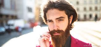 Homme Quelle Coupe De Cheveux Pour Quelle Barbe