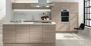 acrylic kitchen cabinets very attractive 28 vs laminate how to select best finish for kitchen cabinets