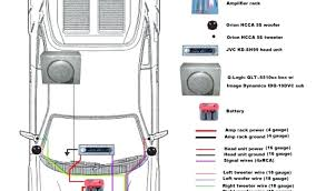 2 4 ohm subwoofer wiring diagram tropicalspa co 2