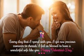 Happy Love Quotes Mesmerizing 48 Romantic Love Messages For Wife