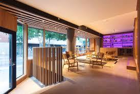 Accredited Interior Design Schools Awesome Decorating Design
