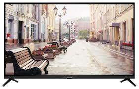 "<b>Телевизор SUPRA STV-LC43ST00100F</b> 43"" (2020) — купить по ..."