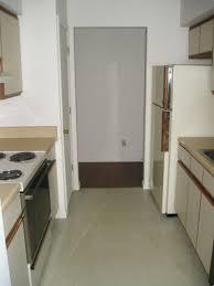 Bedroom Apartment Building At   1026 Blue Ridge Dr Harrisonburg, VA 22802  USA Image 1