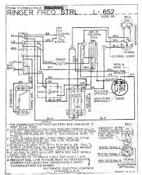 western electric candlestick desk telephone wiring schematic images of western electric candlestick desk telephone wiring schematic diagram western electric telephone wiring diagram