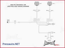 wiring diagram for 1970 vw bug wiring diagram vw beetle wiring diagram 1974 at 70 Vw Wiring Diagram