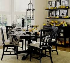 For Kitchen Table Centerpieces Amazing Kitchen Table Centerpiece Ideas Thelakehousevacom