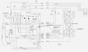 gas powered club car wiring diagram 1984 club car gas diagram 2003 gas club car wiring diagram at Gas Club Car Wiring Diagram