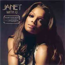 Janet - So Excited FLAC download