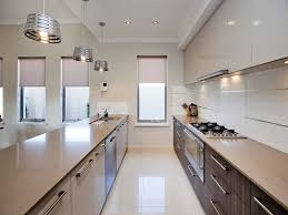 endearing small galley kitchen design layouts galley kitchen designs layouts interior home design