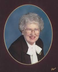 Mary Schmitt Obituary - Evansville, IN