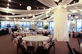 Ceiling Wedding Decorations Wedding Decor Bella Vista Utah