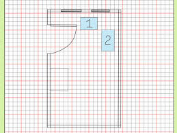 Drawing With Graph Paper At Getdrawings Com Free For