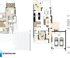 3d home architect umdesign info