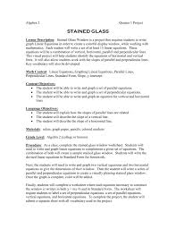 stained glass window standard form linear equation definition 005896358 1 4f8bb1adfa4d8c4a9927e29a38f standard form linear equation form