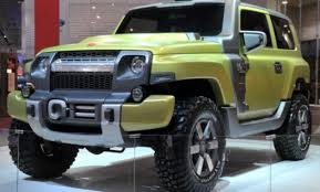 2018 ford bronco specs. exellent specs 2018fordbroncoredesign in 2018 ford bronco specs