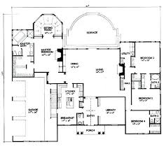 master bedroom with sitting area floor plan. Master Bedroom With Sitting Area Floor Plan Large Plans