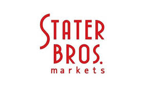 stater bros markets to open new