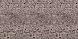 brick wall old style r10964 wall murals wallpaper rebel walls