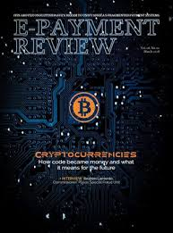 E Payment Review March 2018 By E Payment Review Issuu