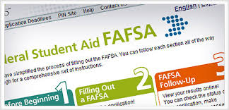 Image result for financial aid