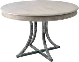 amazing home endearing steel top dining table on cassidy stainless rectangle by inspire q steel