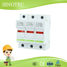 water fuse box, water fuse box suppliers and manufacturers at water in electric meter box water fuse box, water fuse box suppliers and manufacturers at alibaba com