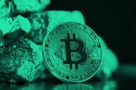 Newsbtc is a cryptocurrency news service that covers bitcoin news today, technical analysis & forecasts for bitcoin price and other altcoins.here at newsbtc, we are dedicated to enlightening everyone about bitcoin and other cryptocurrencies. Nxuil4xjrov9pm