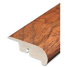 how to install hardwood flooring on stairs with nosing installing hardwood floors around rounded stair nosing