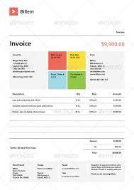 best invoice template best invoice template invitation template