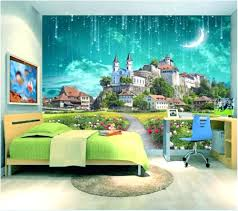 wall mural decals cheap compact wall murals cheap d wallpaper for room  trendy wall wall winsome . wall mural ...