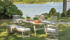 Patio Furniture Garden and Outdoor Furniture