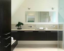 modern bathroom cabinets. modern bathroom cabinet epic cabinets