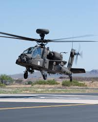 Top Ten Boeing Aircraft Suppliers Apache Helicopter Ah 64