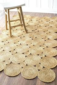 small round area rugs rug teal modern area rugs bath and beige c small round colorful small round area rugs