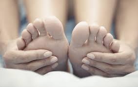 Medicamente pentru circulatia sangelui in picioare