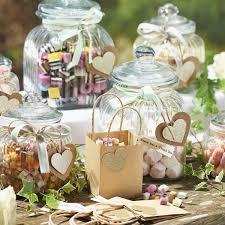 #Wedding Sweet Table