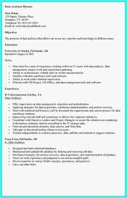 Additional Information On Resume Fascinating Additional Information On A Resume Professional Template Resume