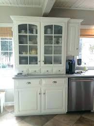 kitchen buffet storage kitchen buffet cabinet kitchen server cabinet large size of kitchen buffet cabinet kitchen