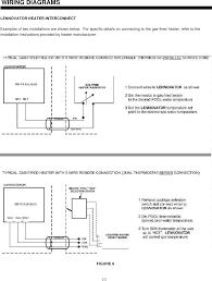 lennovator remote pool spa control system user manual 11 14 00 pdf Sundance Spa Plumbing Diagram page 15 of lennovator remote pool spa control system user manual 11 14